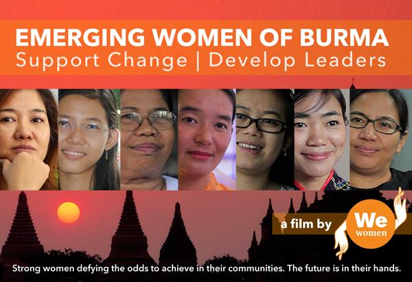 Burma-Card-New2
