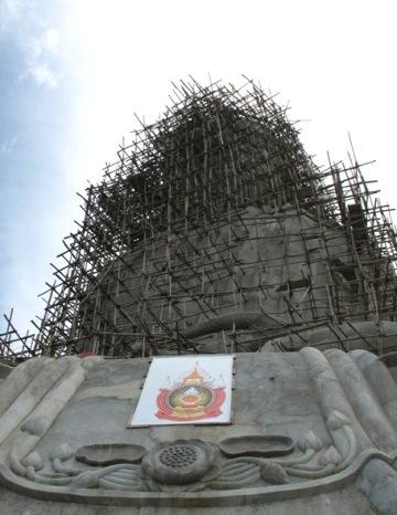 buddha-mountain-buddha