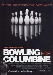 bowling-a-columbine