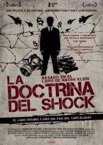 La-doctrina-del-schock
