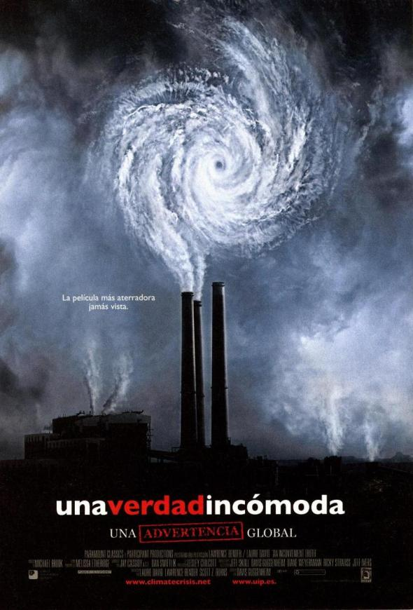 una-verdad-incomoda-an-inconvenient-truth-2006